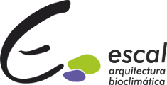 Escal - Arquetectura Bioclimática